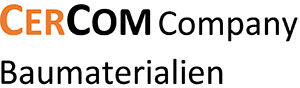 CerCom GmbH