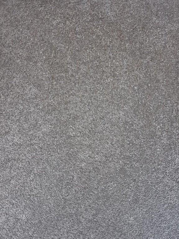Nr.10 - Zement 4% eingefärbt mit Schwarz, abtalaschiert, Oberflächenverhärtet & imprägniert