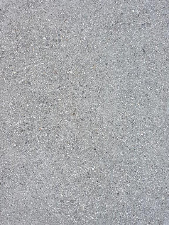 Nr.12 -Sandschliff, Oberflächenverhärtung & imprägniert.