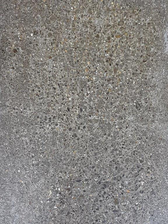 Nr.13 - Sandschliff, 4% eingefärbt, Oberflächenverhärtet & imprägniert